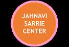 JAHNAVI SARRIE CENTER