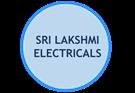 SRI LAKSHMI ELECTRICALS
