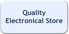 Quality Electronical goods
