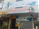 Nabi Beauty zone