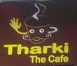 Tharki the cafe