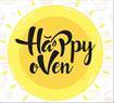 HAPPY OVEN BAKERY
