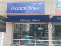 Oceann blues