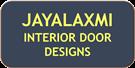 JAYALAXMI INTERIOR DOOR DESIGNS