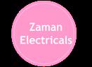 ZAMAN ELECTRICALS