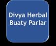 DIVYA HERBAL BUATY PARLAR