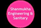 SHANMUKHA ENGINEERING & SANITARY