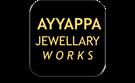 AYYAPPA JEWELLARY WORKS