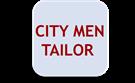 CITY MEN TAILOR