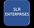 SLR ENTERPRISES