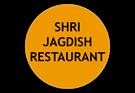 SHRI JAGDISH RESTAURANT