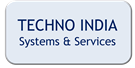 TECHNO INDIA SYSTEMS & SERVICES
