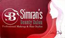 SIMRANS SALON