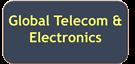 Global Telecom and electronics