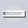 Reach Consultancy