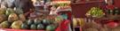 sanjay fruits