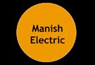 manish electric