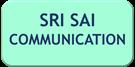 SRI SAI COMMUNICATIONS
