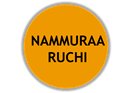 NAMMURAA RUCHI
