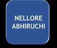 NELLORE ABHIRUCHI