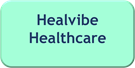 HEALVIBE HEALTHCARE