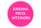 KRISHNA PRIYA INTERIORS