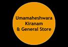 UMAMAHESHWARA KIRANAM & GENERAL STORE
