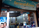 Ramanath And sons