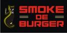 Smoke De Burger
