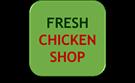 Fresh Chicken Shop