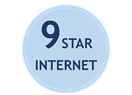9 STAR INTERNET