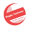 MEGHA FOOTWARE