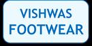 VISHWAS FOOT WEAR