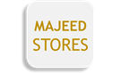 MAJEED STORES