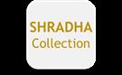 Shradha Collection