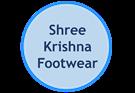 Shree Krishna Footwear