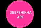 DEEPSHIKHA ART