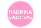 Radhika Collections