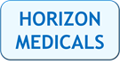 horizon medicals