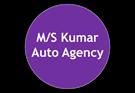 M/S Kumar Auto Agency