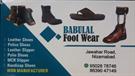 BABULAL FOOTWEAR