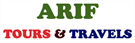 ARIF TOURS & TRAVELS