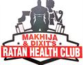 RATAN HEALTH CLUB