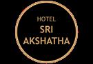 HOTEL SRI AKSHATHA
