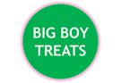 Big Boy Treats