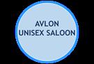 AVLON UNISEX SALOON