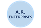 A.K. ENTERPRISES