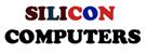 SILICON COMPUTERS