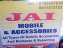 JAI MOBILE ACCESSORIES