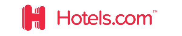 Hotels.com IN